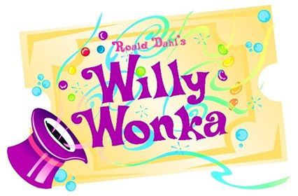 PACT presents, Willy Wonka