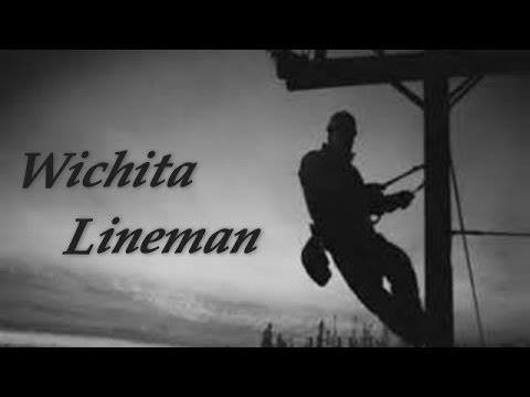'Wichita Lineman' Glen Campbell Tribute Show