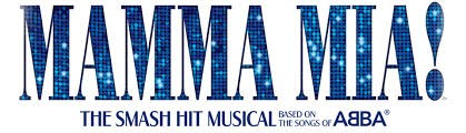 TLP presents Mama Mia!