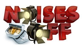 TLP presents Noises Off