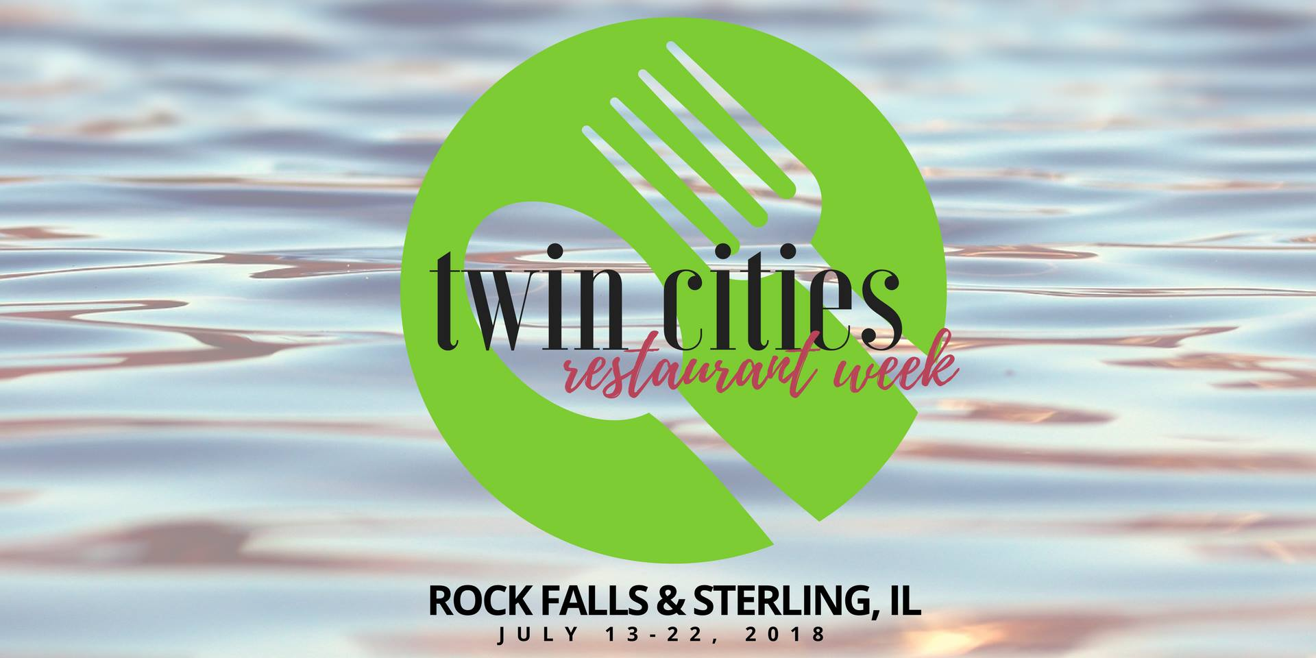 Twin Cities restaurant week 7.22.18