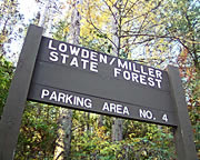 lowden-state-park
