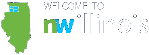 welcome to nwillinois