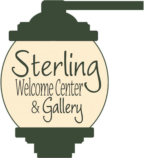 Sterling Welcome Center & Gallery