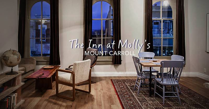 The Inn at Molly's