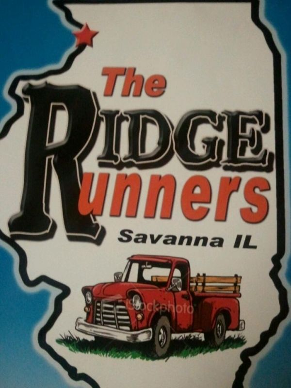 Ridge Runners Bar & Grill