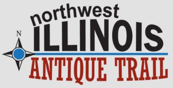 NW Illinois Antique Trail