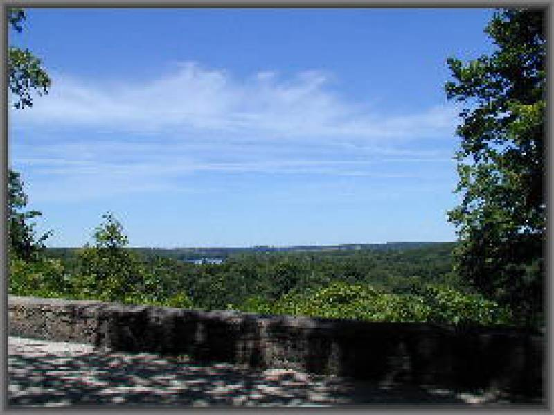Lowell Park