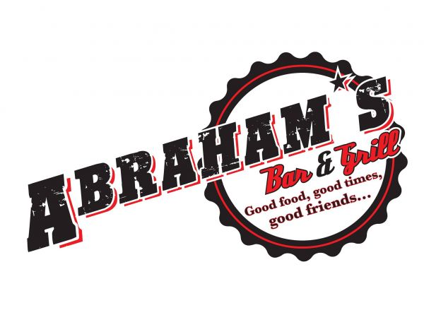 Abraham's Bar & Grille