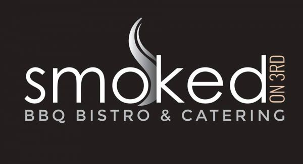 Smoked on 3rd BBQ Bistro
