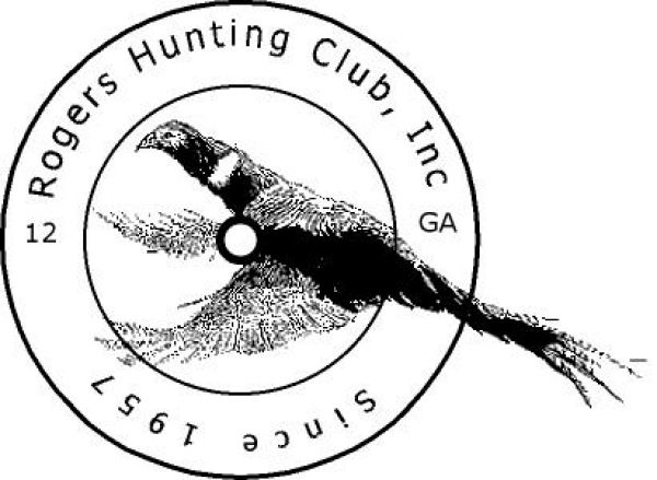 Rogers Hunting Club, Inc
