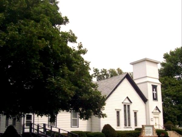 Lyndon Area Historical Society Museum
