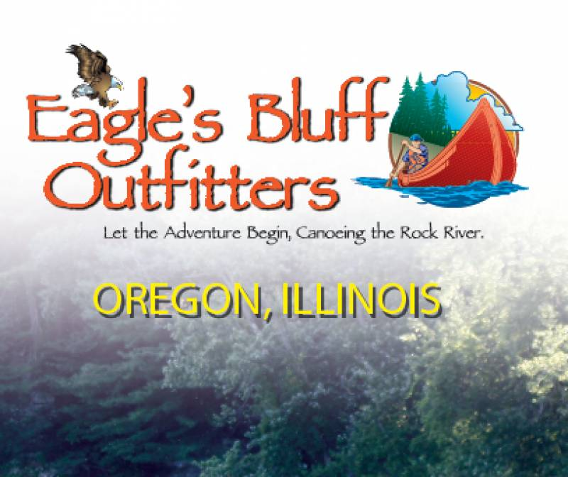 Eagle's Bluff Outfitters