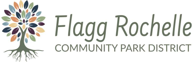 Flagg-Rochelle Community Park District