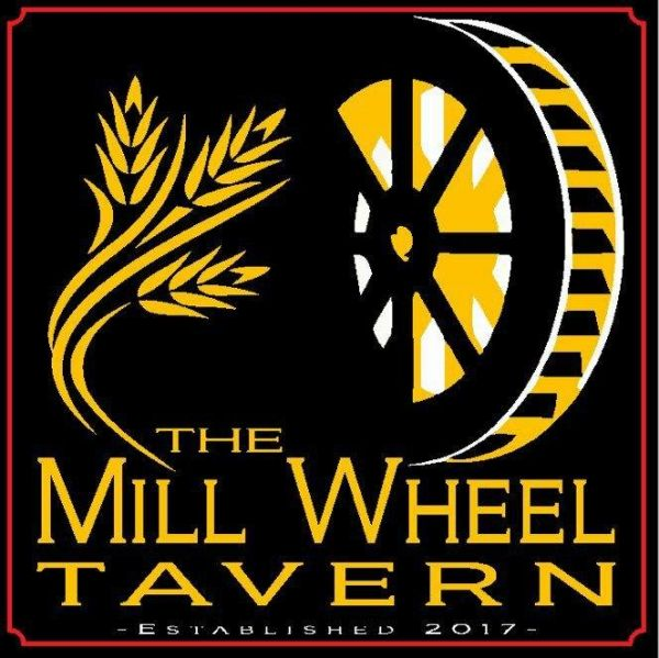 Mill Wheel Tavern