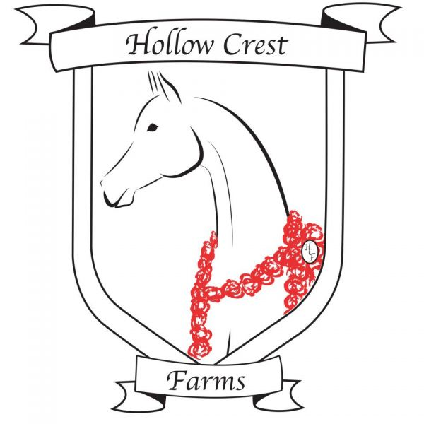 Hollow Crest Farm