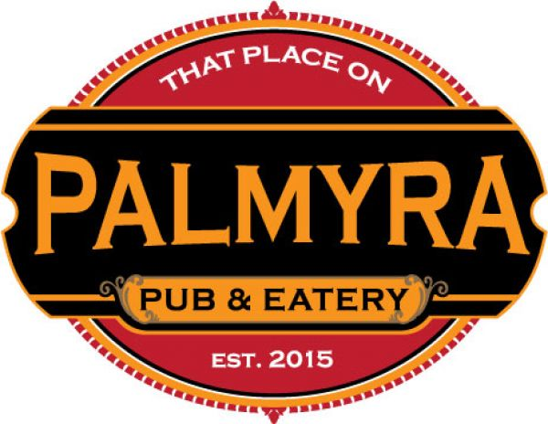 That Place on Palmyra Pub & Eatery