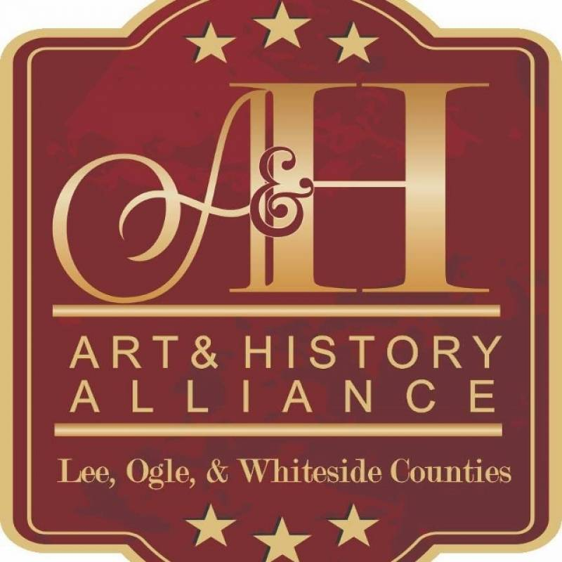 Art & History Alliance