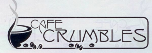 Cafe Crumbles