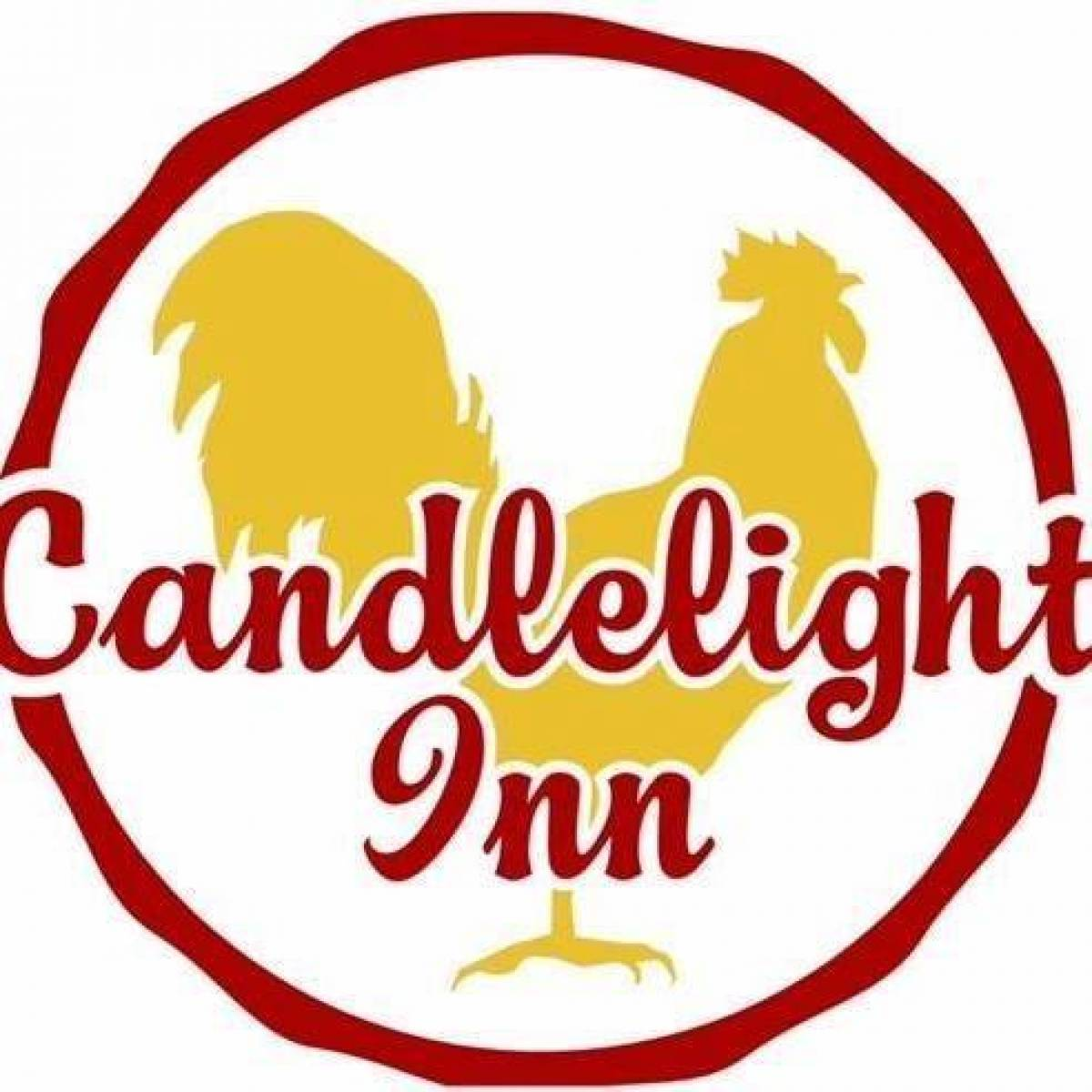 Candlelight Apartments: Candlelight Inn