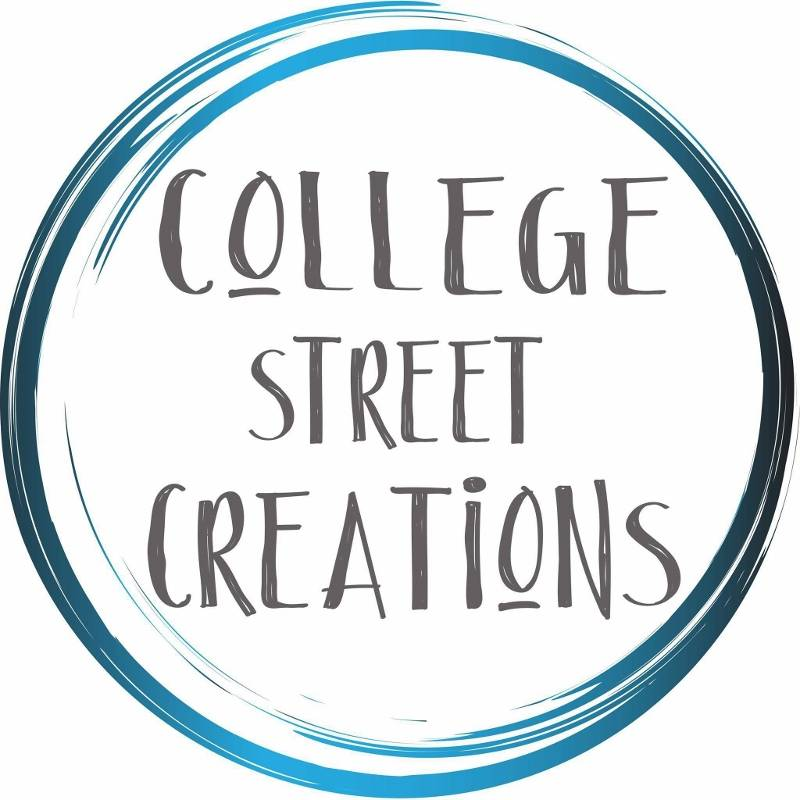 College Street Creations