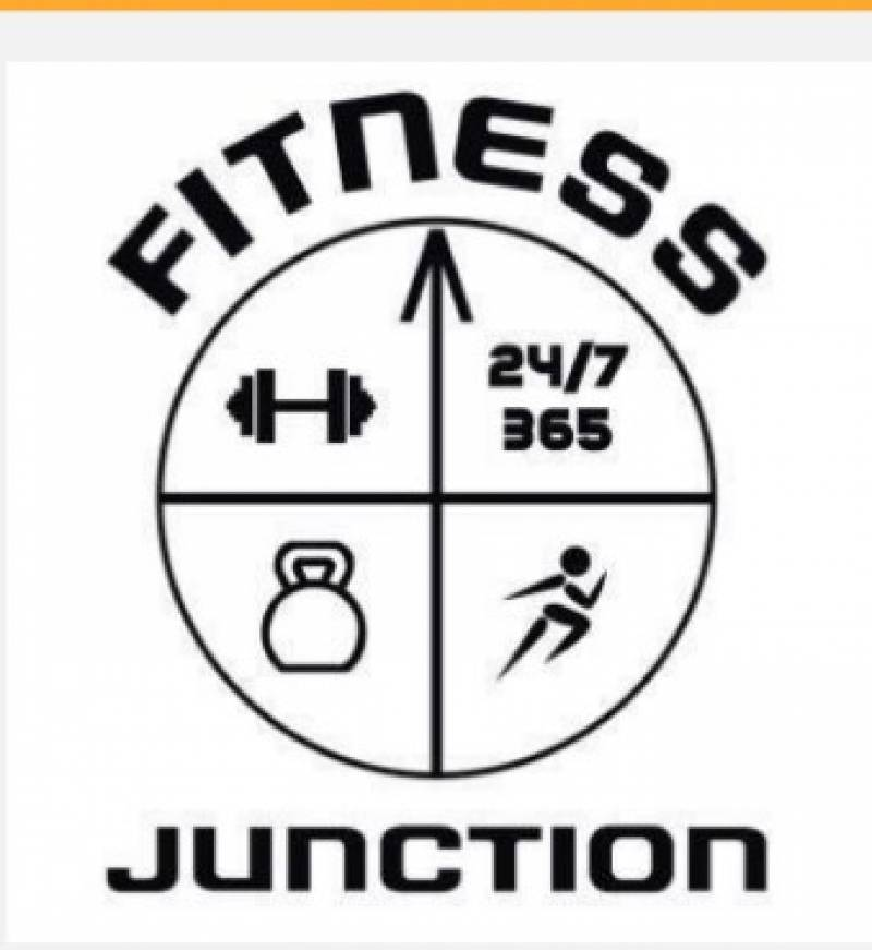 Fitness Junction