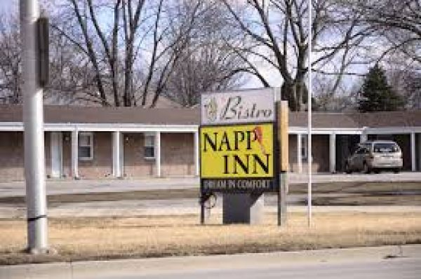 The Napp Inn