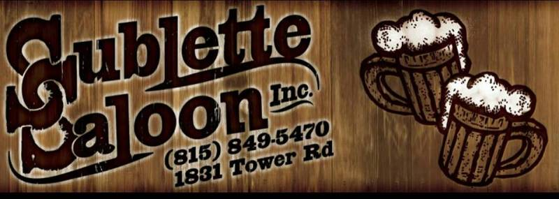Sublette Saloon, Inc